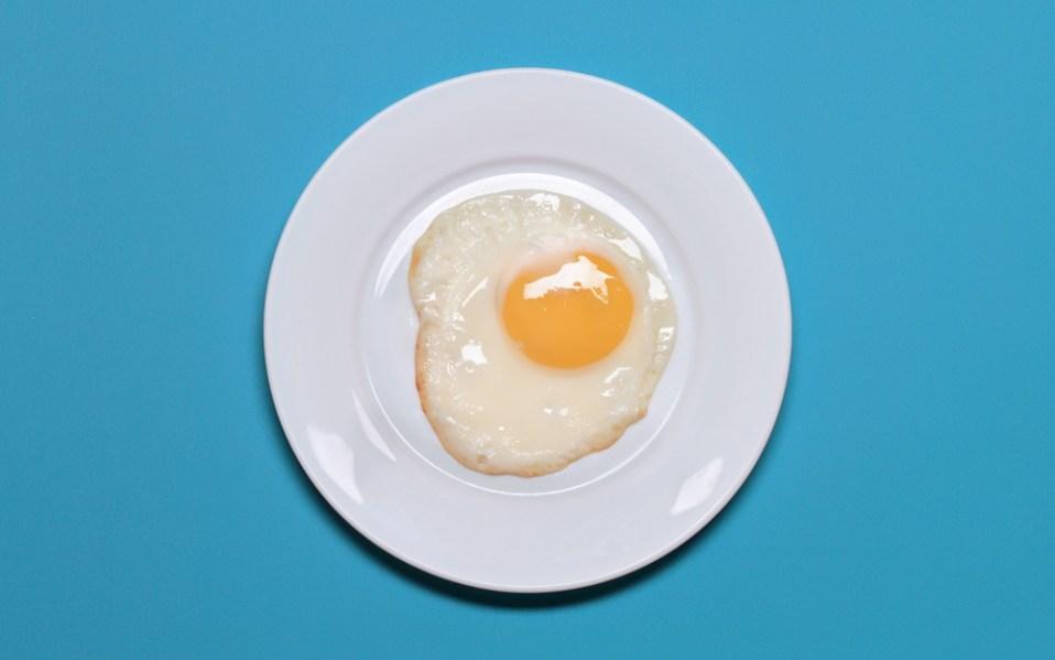 best egg cooking appliances