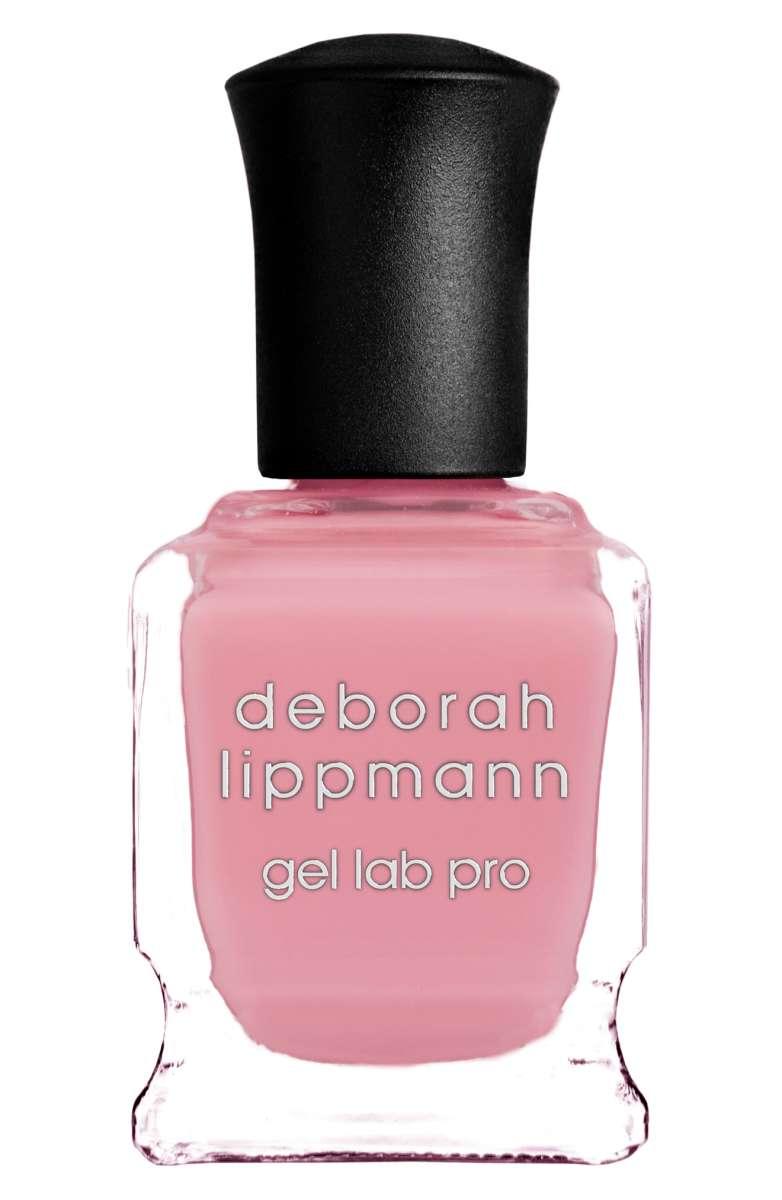 gel nails best drugstore polish customer reviews deborah lippman gel lab pro color