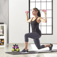 Gym-What to buy-Feature-Amazon