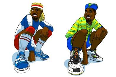 kanye-sneakers-header
