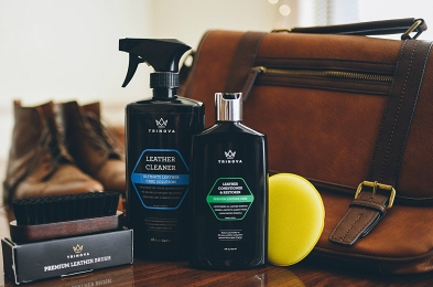 LeatherCleaners_Featured