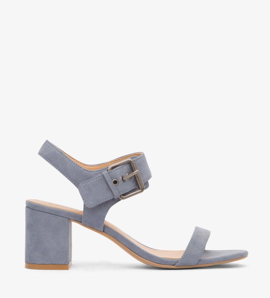 matt and nat elysa sandal