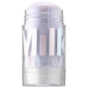Holographic Stick Milk Makeup