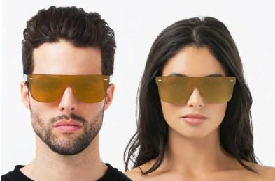 prive-reveaux-rockstar-sunglasses