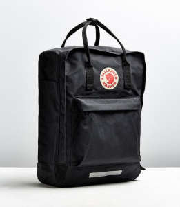 Men's Backpack Fjallraven