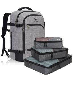 Haynes Backpack