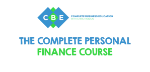 Complete Finance Guide