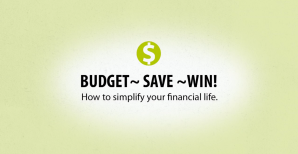 Budget Save Win