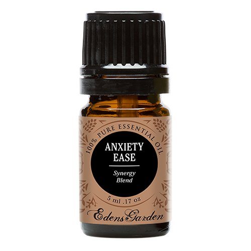 self care trend easy products to buy anxiety ease synergy blend essential oil edens garden