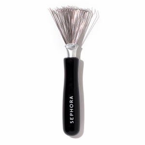 Brush Cleaner Sephora