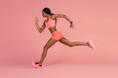 best products runners