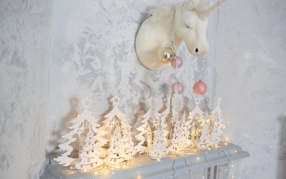 best novelty unicorn gifts