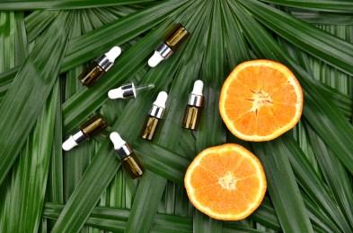 best-selling vitamin c serums