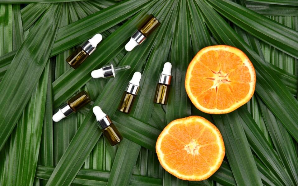 best vitamin c serums amazon