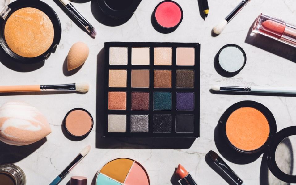best budget sephora makeup