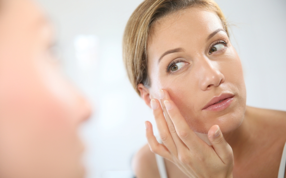 best probiotic skin care products