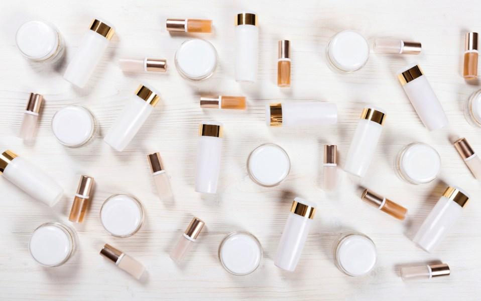 best indie brands skin care