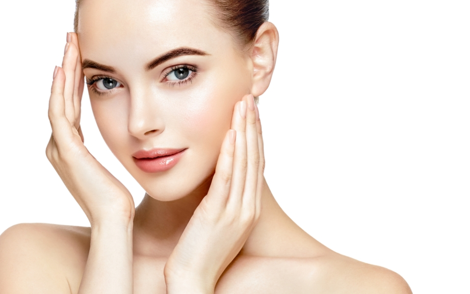 hyaluronic acid skin care