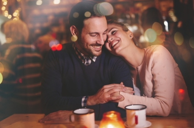best anniversary gifts for men
