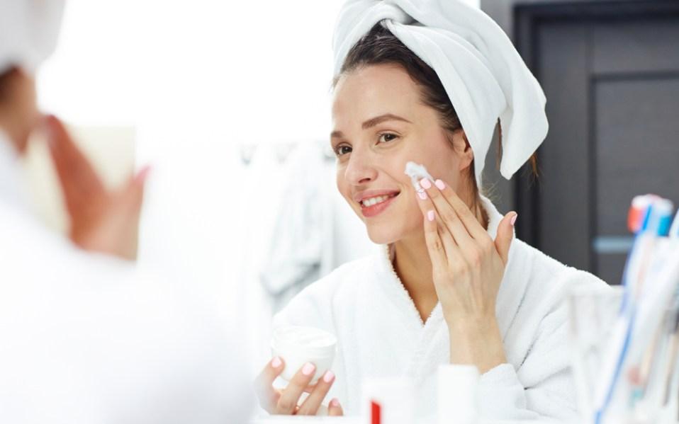 bestselling moisturizer amazon