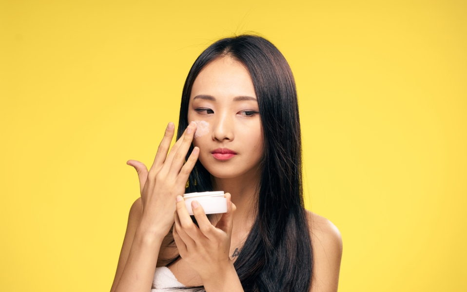 best eye creams amazon