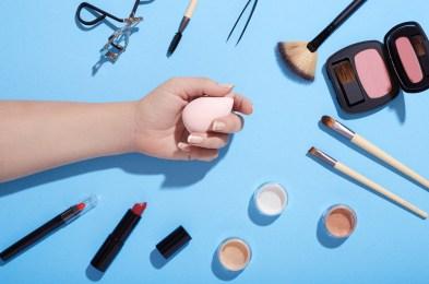 ultimate makeup guide