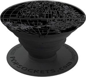 star wars gifts popsocket