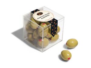 Sugarfina x Tito's Martini Almonds