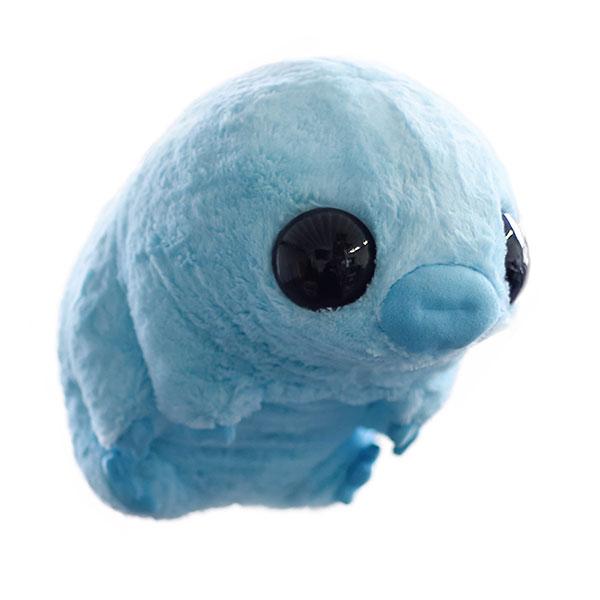 tardigrade plush large
