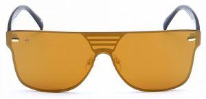 Sunglasses Prive Reveaux