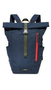 Tibmuk2 travel backpack