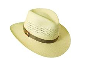 Tommy Bahama Men's Hat
