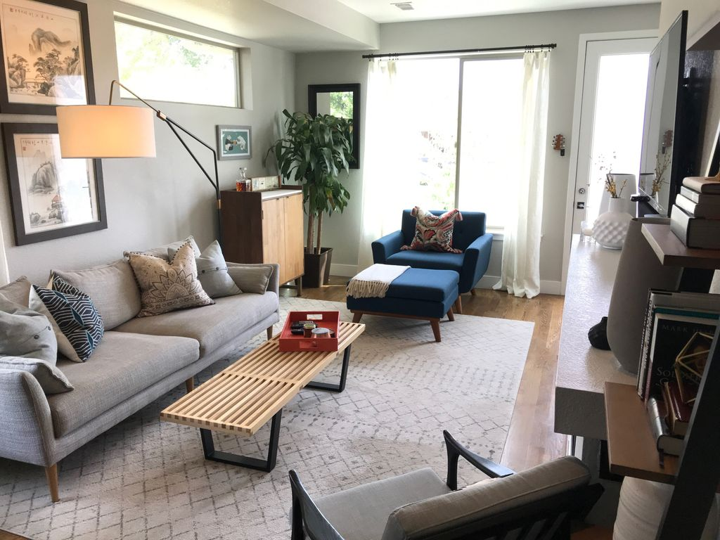 vacation rentals as seen on tv homes you can rent stay in denver colorado house hunters