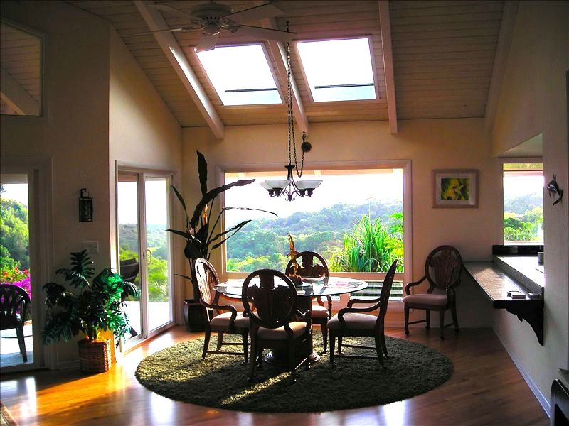 vacation rentals as seen on tv homes you can rent stay in hawaii kilauea ultimate homes