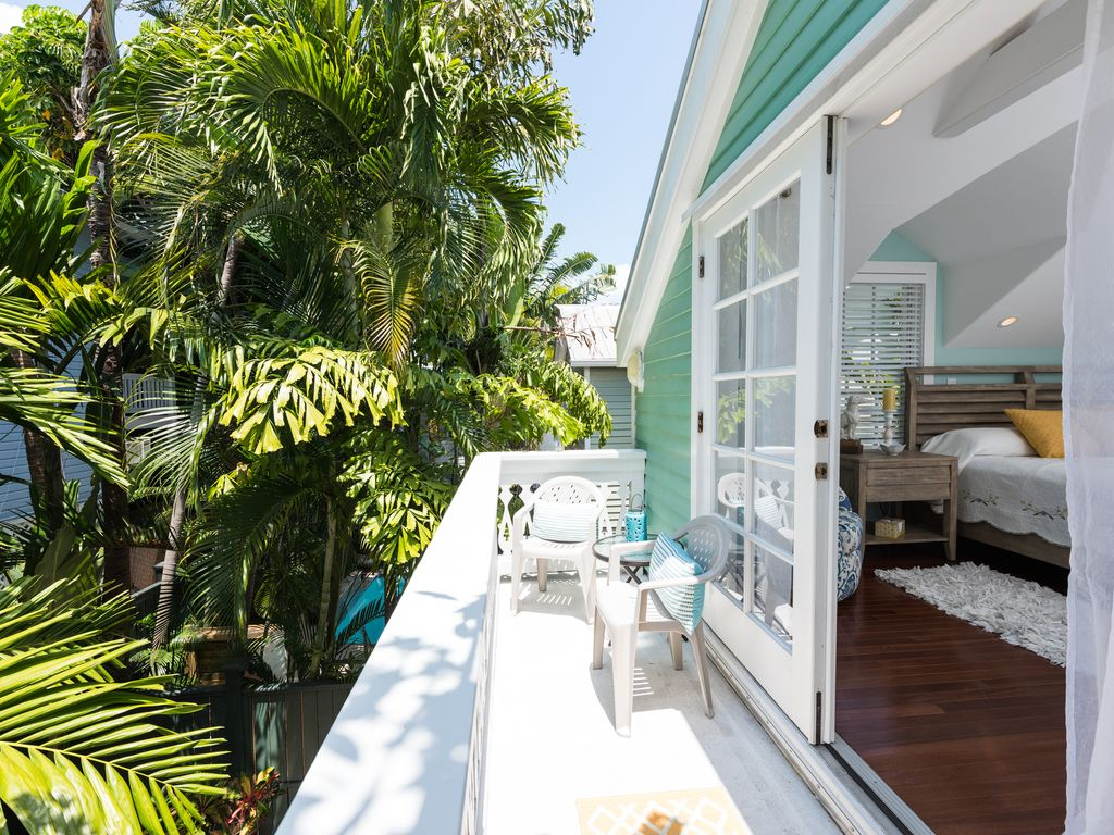 vacation rentals as seen on tv homes you can rent stay in key west florida island life