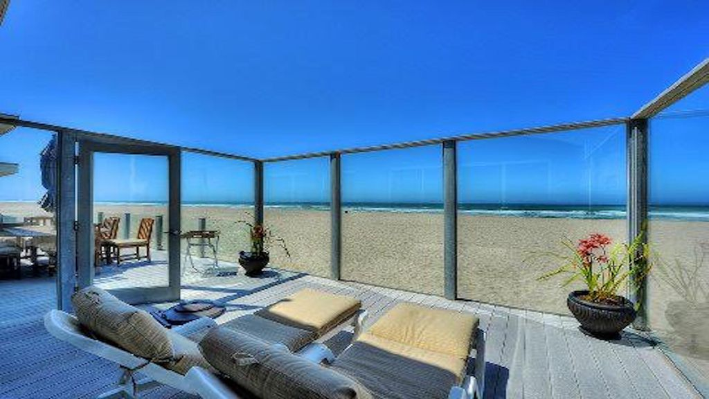 vacation rentals as seen on tv homes you can rent stay in melrose place oxnard california
