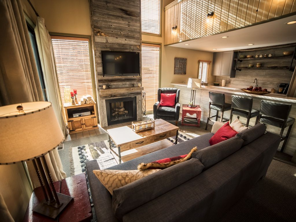vacation rentals as seen on tv homes you can rent stay in park city utah vacation rental potential