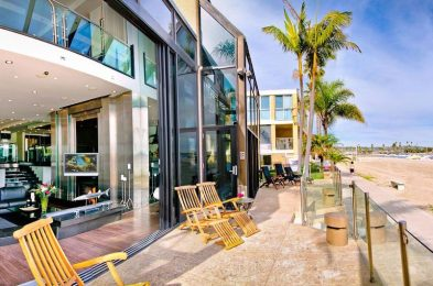 vacation rentals as seen on tv homes you can rent stay in