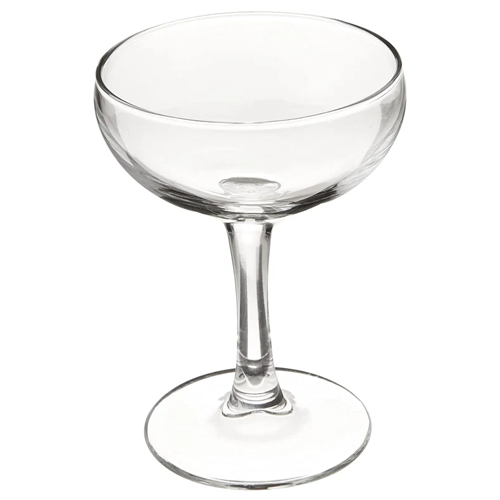 Luminarc Coupe Cocktail glass