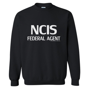 best ncis gifts