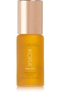 Noni Eye Oil Kora Organics