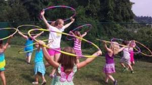 Kids Yoga Udemy