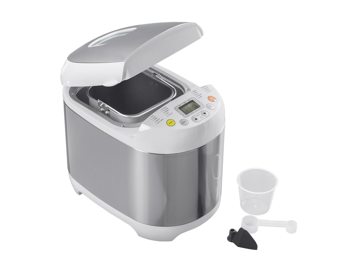best home bread machine