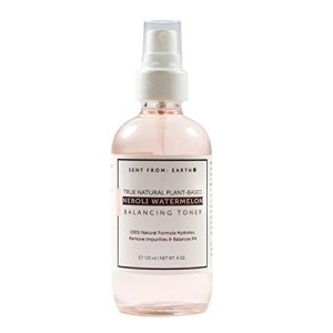 Watermelon Toner Sent From Earth