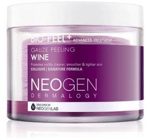 Gauze Peel Neogen