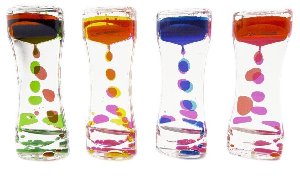 liquid motion toys amazon