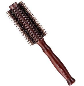 Boar Bristle Brush Minalo