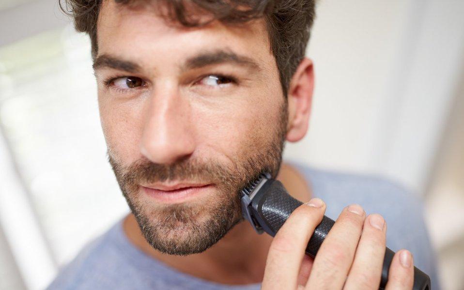 best beard trimmers shaving shavers