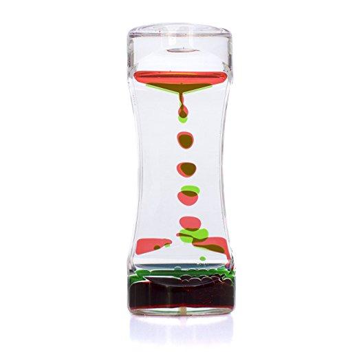 liquid motion toys
