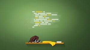 Kids Coding Course Udemy